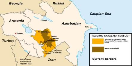 Nagorno-Karabakh_Map2